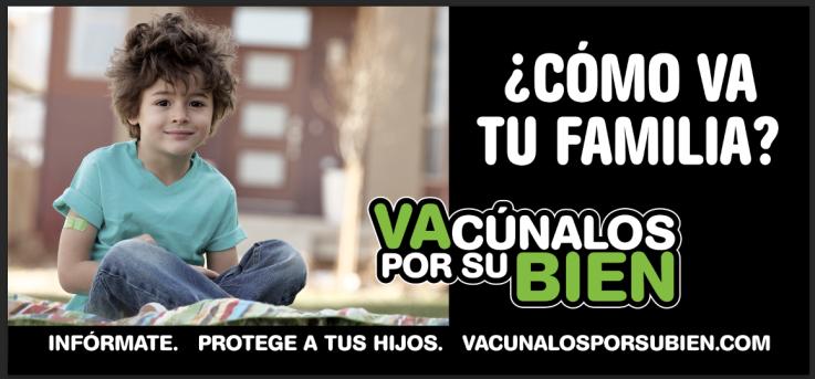 CCIC - Vacunalosporsubien.com