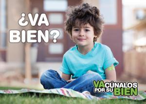 vacunalosporsubien.com