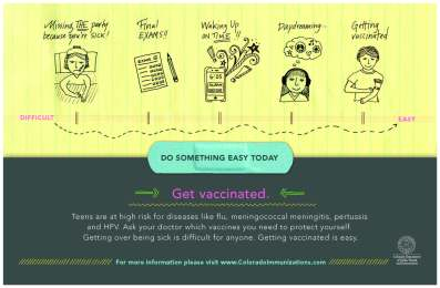 Teen_Vaccination_Poster_in_English