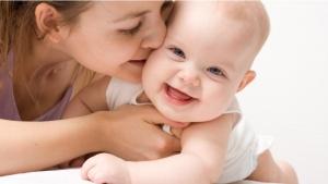 kiss_cute_baby-852x480