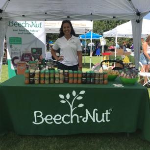 Beech-Nut Foods