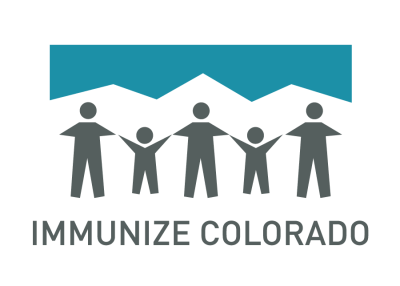 ImmunizeColorado_vertical_4c_transparent