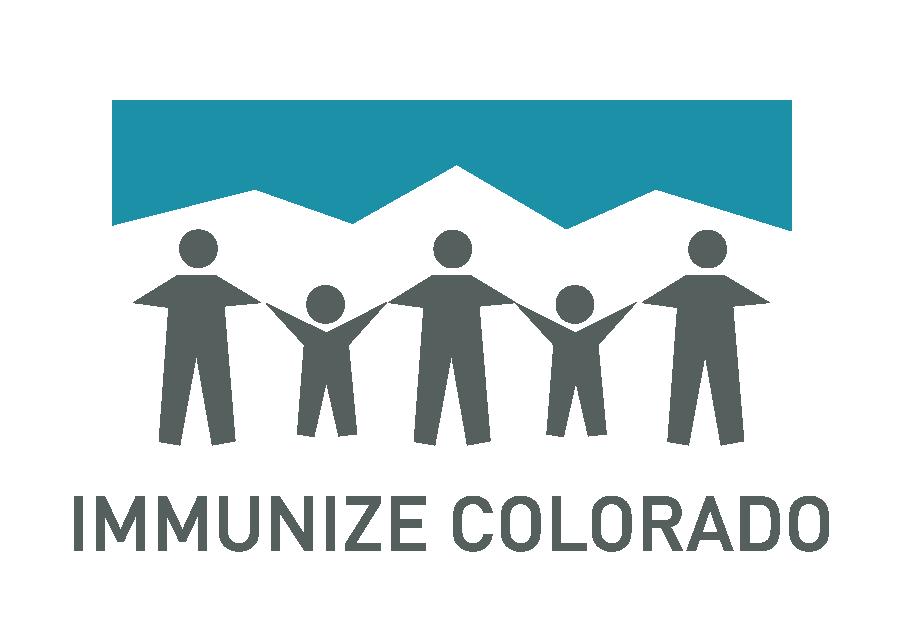 immunizecolorado